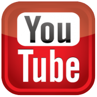 1426_13-tube-icons-youtube-red