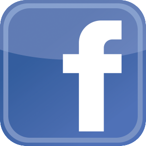 transparent-facebook-logo-icon-300x300
